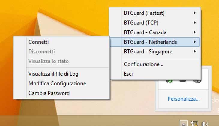 Does Btguard Work With Bittorrent Download